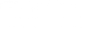 logo pmkdo cercle des Experts du marché promotionnel